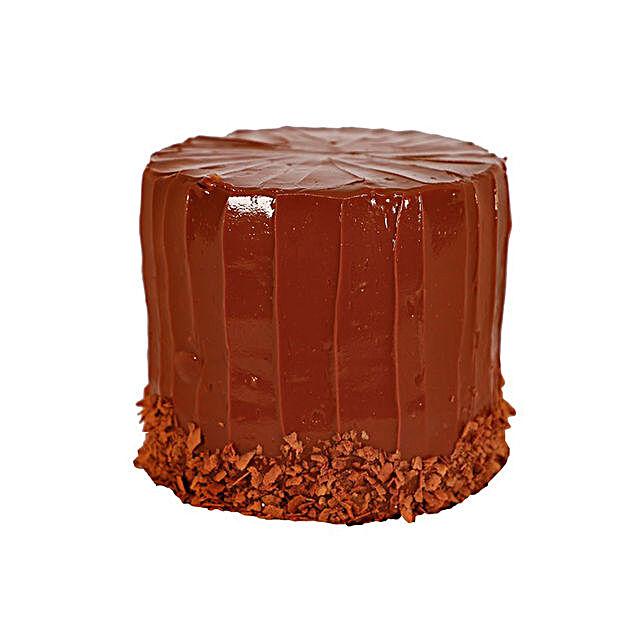 Dulce De Leche Tall: Send Cakes to Canada
