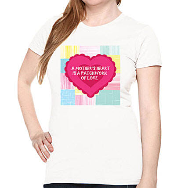 Best Mom T Shirt: T Shirts