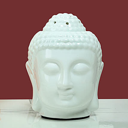 Lamp of Traditional Belief: Buddha Collection