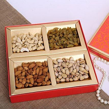 Pampering With Love: Send Eid Gifts