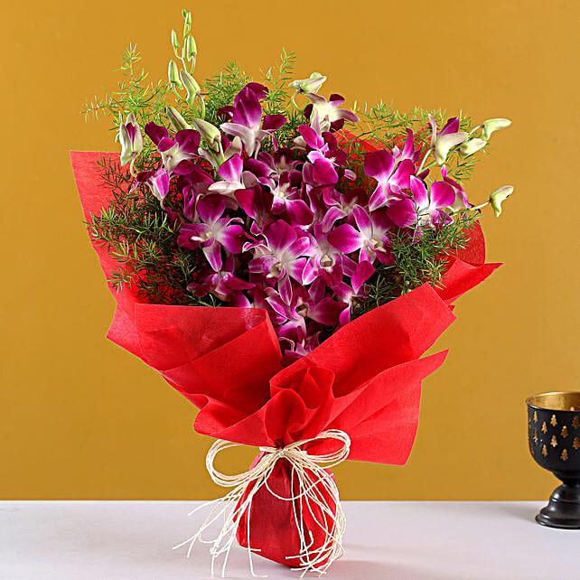 Perfect N Elegance: Wedding Gifts Guwahati