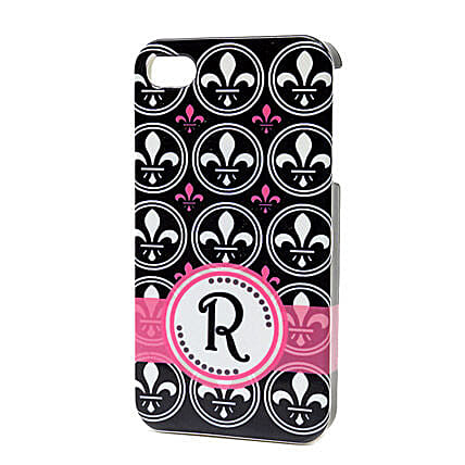Personalized iPhone Case: Mobile Accessories