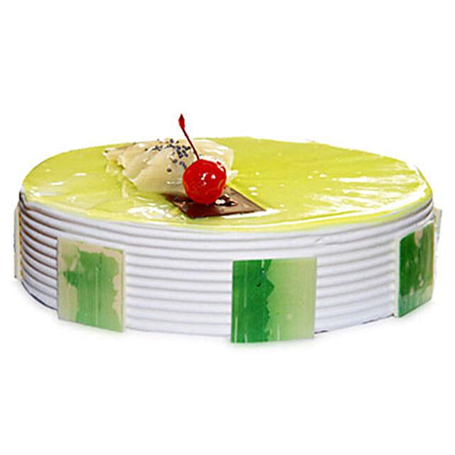 Pineapple Cake Five Star Bakery: Five Star Cakes