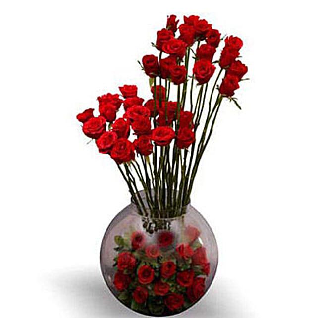 A BIG Hug N Love: Thank You Gifts