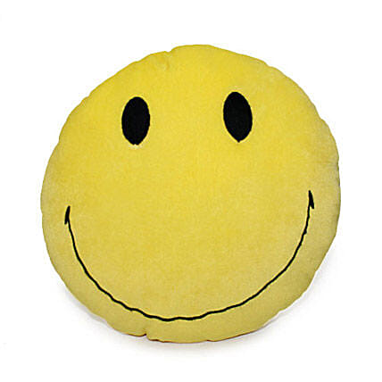 Smiley For You: Romantic Soft toys