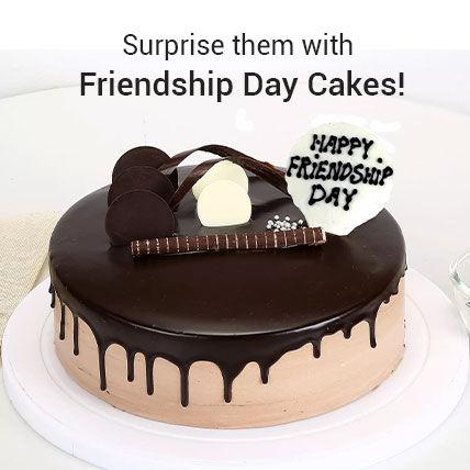 When is Friendship Day 2019, Happy Friendship Day Date
