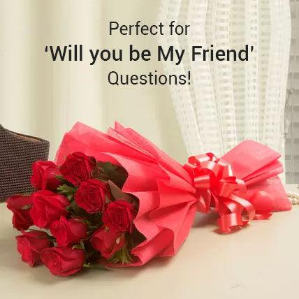 When Is Friendship Day 2018 Happy Friendship Day Date Ferns N Petals