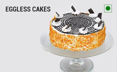 eggless-cakes