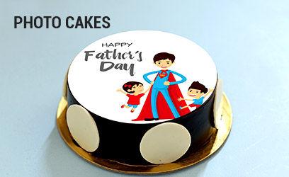photo-cakes