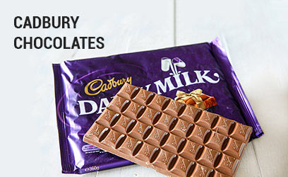 cadbury-chocolates