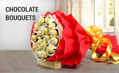 chocolate-bouquets-desk-17-feb-2019.jpg
