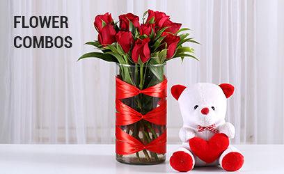 flower-combos