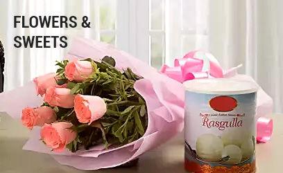 flowers-n-sweets