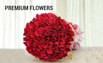 premium-flowers