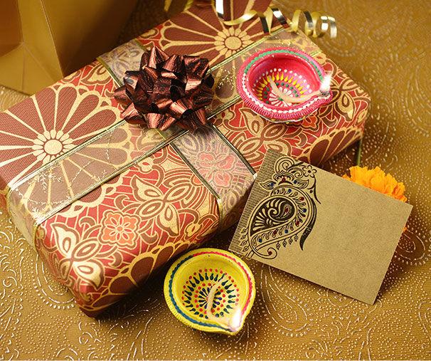 best selling diwali gifts