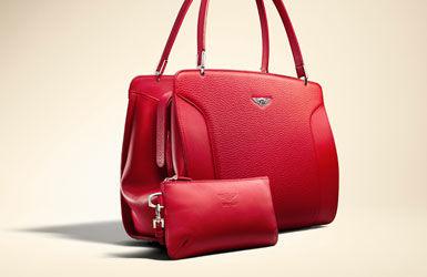 handbag for mother