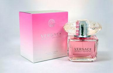 perfume for mom