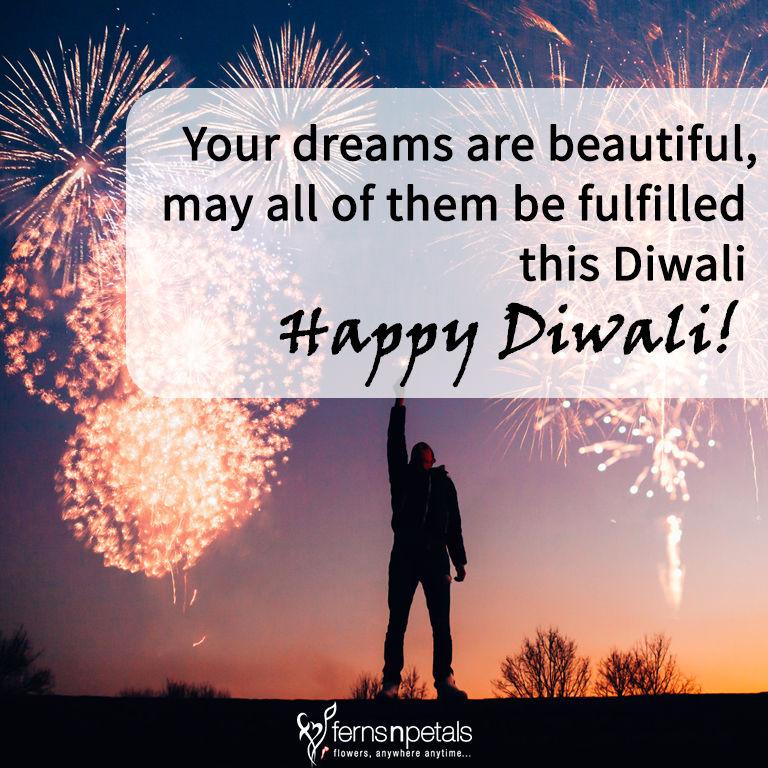 diwali wishing