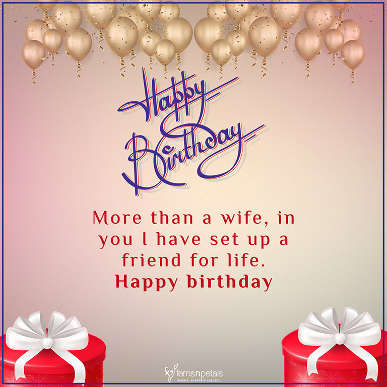 Quote For Your Birthday Special Quotes Wishes