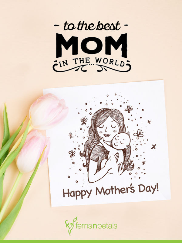 online mothers day quotes