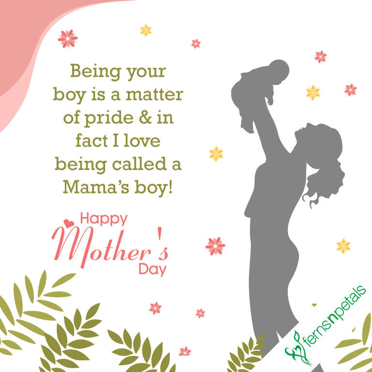 mothers day wishes photos