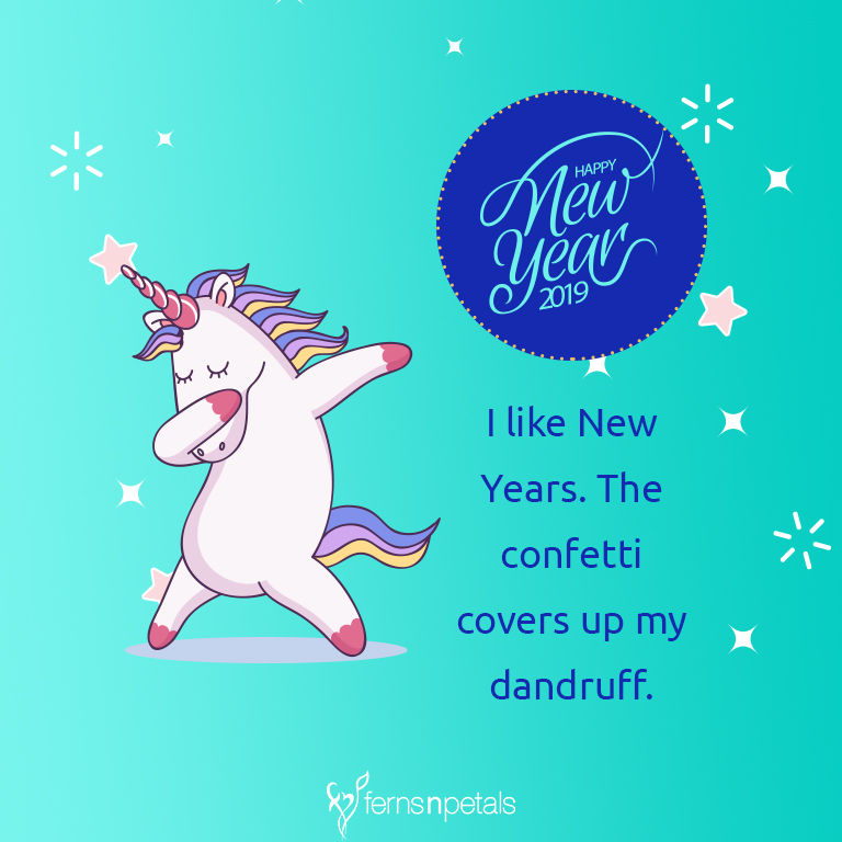 New-Year-Puns-Meme-03