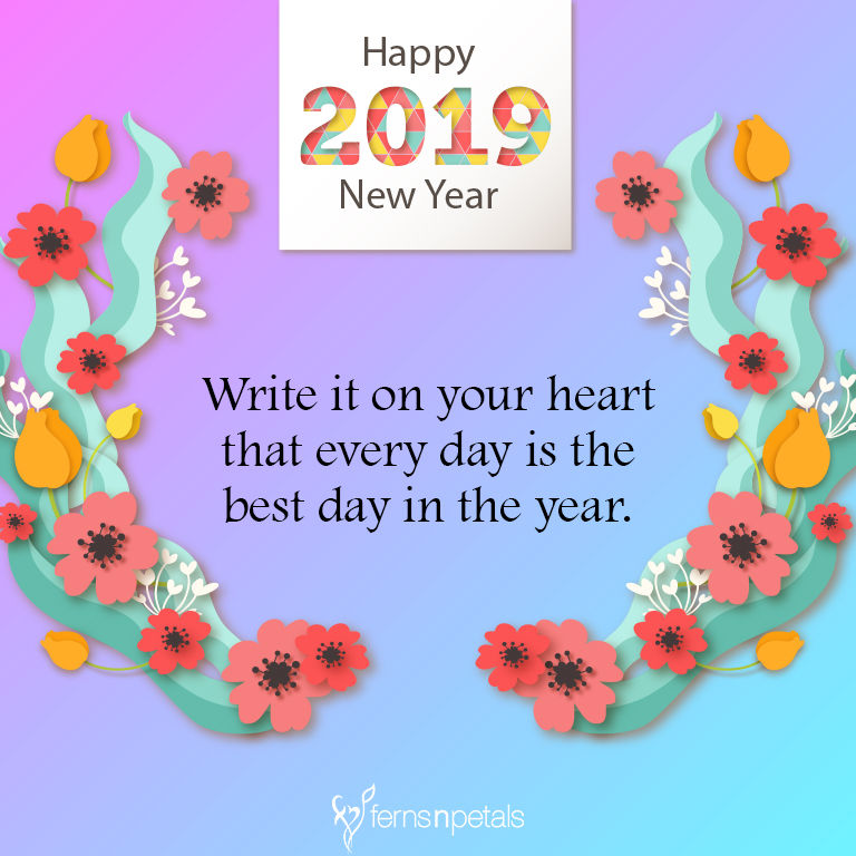 New-Year-Quotes-03