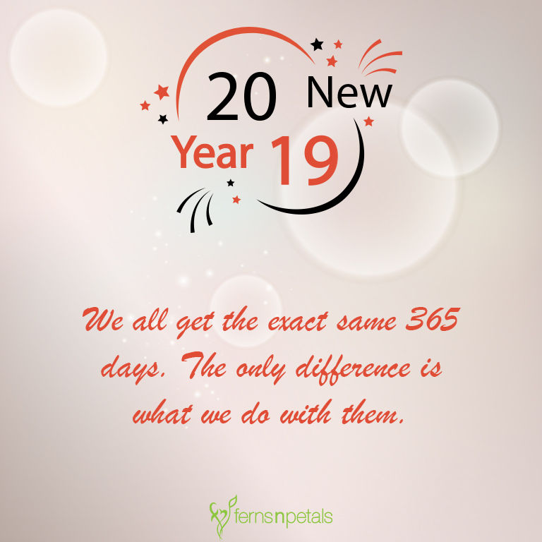New-Year-Quotes-10