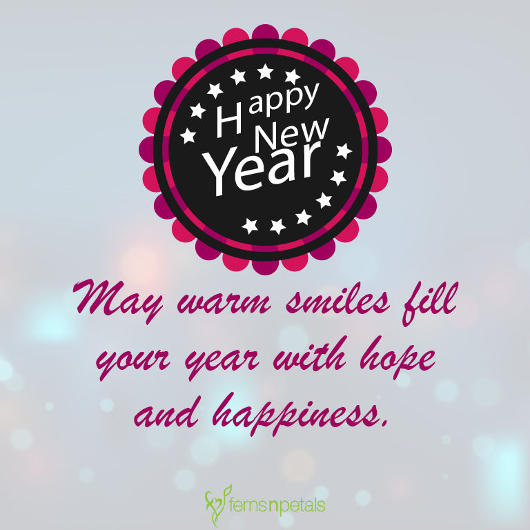 New-Year-Wishes-05