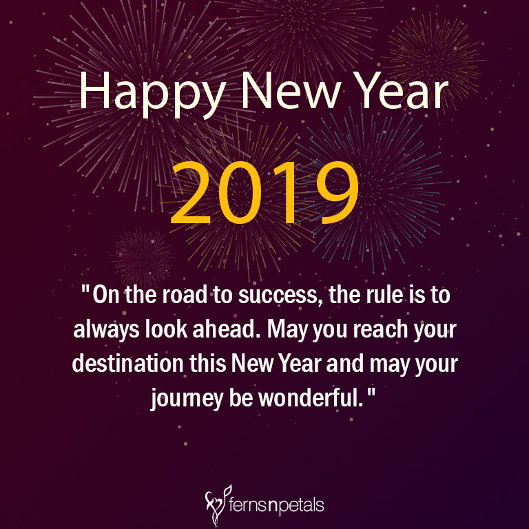 New-Year-Wishes-10