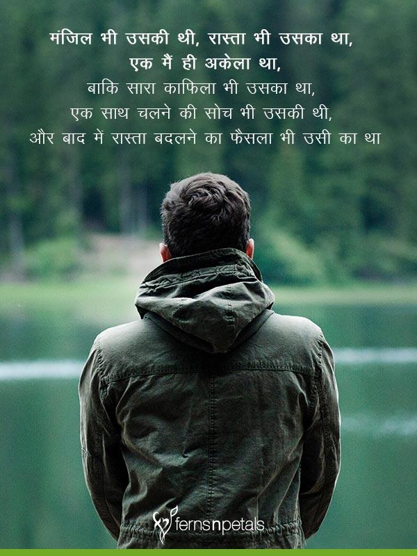 Youtube zee news hindi live
